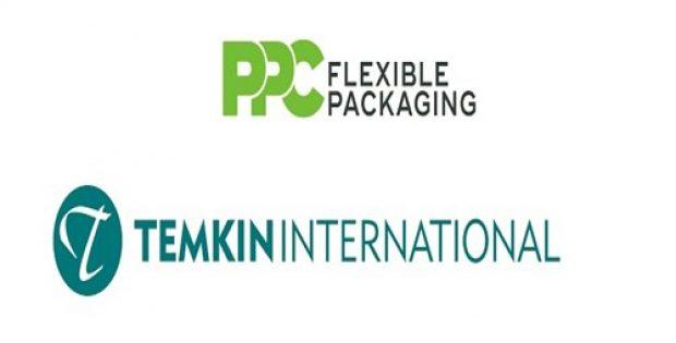PPC Flexible Packaging acquires Utah's Temkin International Inc.