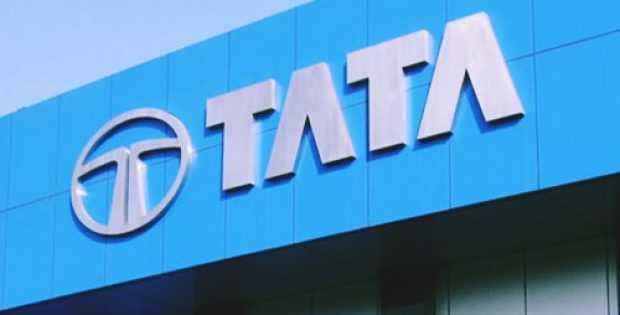 tata global beverages plans establish tea packaging