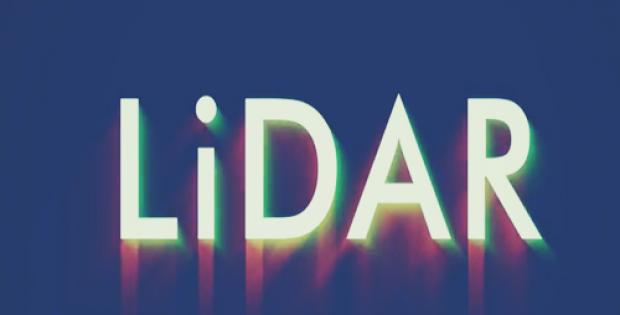 BASF works on LiDAR detection enhancement