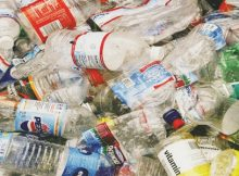 BBMP bans single-use plastic bottles & disposables at its offices