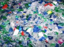 Business leaders plead UK to stop overseas export of plastic waste