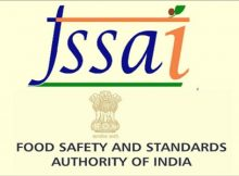 FSSAI's new packaging laws to improve India's food safety standards