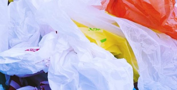 Singapore's four supermarket chains to cut on plastic bag usage