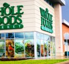 Whole Foods Market ranked worst for cancer-related packaging chemicals