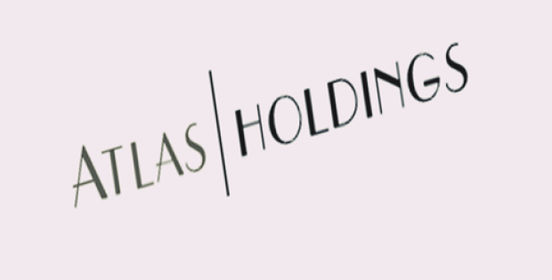 Atlas Holdings buys packaging solutions provider Saxco International