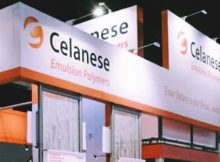 Celanese acquires India's Next Polymers Ltd to expand ETP offerings