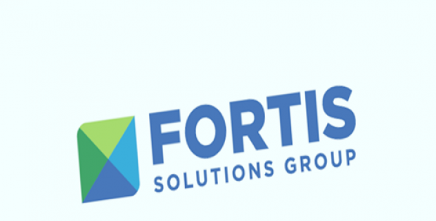 Fortis Solutions puts forth a buyout offer for Infinite Packaging