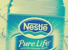 Nestle tackles plastic waste, pledges 100% recyclable packaging by 2025