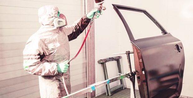 automotive coatings manufacturer Hemmelrath