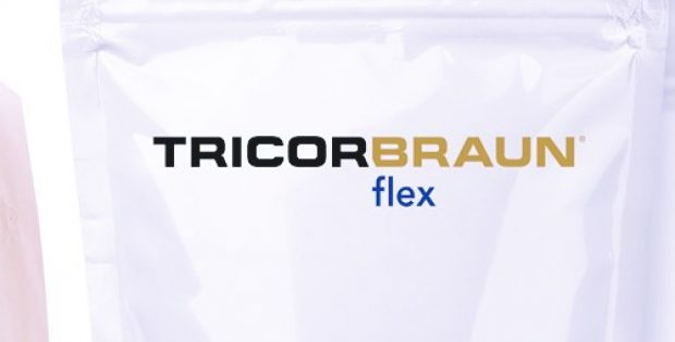 TricorBraun acquires Pacific Bag, forms new unit TricorBraun Flex