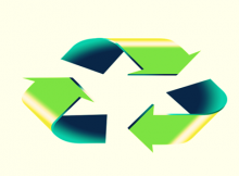 Amcor introduces alternative laminate solution for in-store recycling