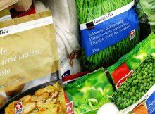 Futamura & Biome to exhibit compostable multilayer packaging range
