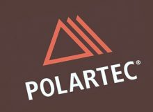 Polartec introduces new recycling initiative for its product line