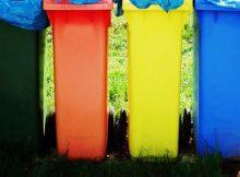 UK's drive to curb waste includes plastic tax & deposit return scheme