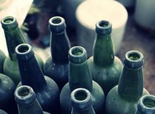 Winemaker Australian Vintage invests AU$11M in packaging facility