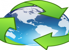 Eastman offers new recycling solution to counter plastic waste crisis