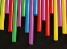 Law banning plastic straws in LA becomes effective on Earth Day