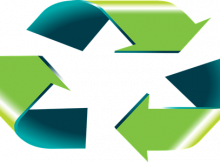 MOL Group acquires German recycled plastic compounder Aurora