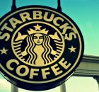 Starbucks, Hubbub initiate Cup Fund to boost paper cup recycling in UK